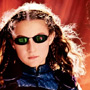 Spy Kids (and Robert Rodriguez)